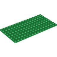 lego brick shop lego einzelteile und ersatzteile bauplatten platten einzelsteine sonstige. Black Bedroom Furniture Sets. Home Design Ideas