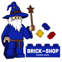 Brick-Shop-Logo