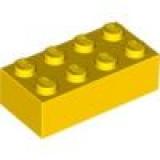 lego brick shop lego einzelteile und ersatzteile lego 300124 einzelstein blau 2x4 einzeln. Black Bedroom Furniture Sets. Home Design Ideas