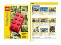 LEGO Collector's Guide Premium Edition