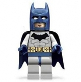 Batman blau/grau (bat022)