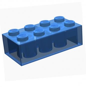 lego brick shop lego einzelteile und ersatzteile lego einzelstein 4114319 einzeln kaufen beige. Black Bedroom Furniture Sets. Home Design Ideas