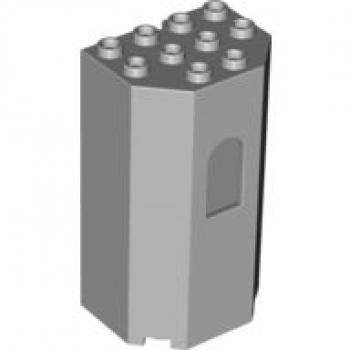 lego brick shop lego einzelteile und ersatzteile schlo burg duplo lego steine einzeln 2x8. Black Bedroom Furniture Sets. Home Design Ideas