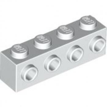 lego brick shop lego einzelteile und ersatzteile steine. Black Bedroom Furniture Sets. Home Design Ideas