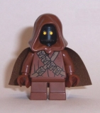 LEGO Star Wars Jawa Star Wars-Figur (sw141)