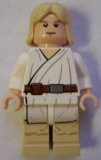 Luke Skywalker (sw273)