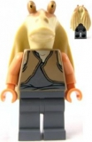 Star Wars - Jar Jar Binks (sw301)