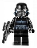 LEGO Star Wars Shadow Trooper (sw166)