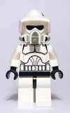 ARF Trooper (sw297)