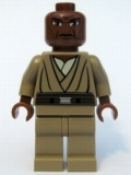 LEGO Star Wars Mace Windu (sw220)