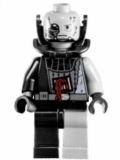 LEGO Star Wars Darth Vader (sw180)