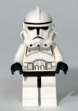 LEGO Star Wars Clone Trooper Ep.3 (126)