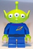 Toy Story Alien (toy006)