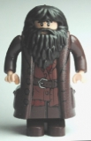 Harry Potter Hagrid (hp111)