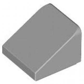 Lego Stein rund 1x1 Dunkelrot 8 Stück 193 #