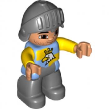 lego brick shop lego einzelteile und ersatzteile duplo tiere figuren lego steine einzeln 2x8. Black Bedroom Furniture Sets. Home Design Ideas