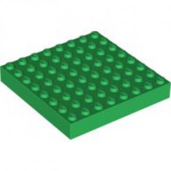 lego brick shop lego einzelteile und ersatzteile lego duplo steine ersatzsteine pickabrick. Black Bedroom Furniture Sets. Home Design Ideas