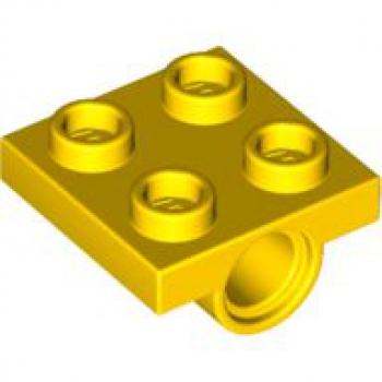 todesstern lego kaufen