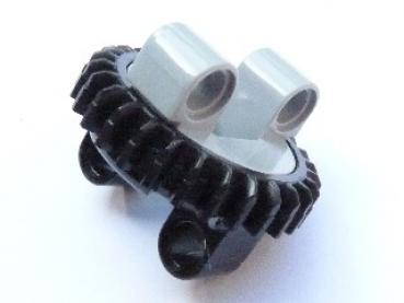 lego brick shop lego einzelteile und ersatzteile technic. Black Bedroom Furniture Sets. Home Design Ideas