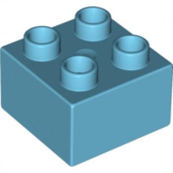 lego brick shop lego einzelteile und ersatzteile duplo lego steine einzeln online einzelstein. Black Bedroom Furniture Sets. Home Design Ideas