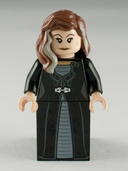 "Harry Potter ""Narcissa Malfoy"" (hp126)"