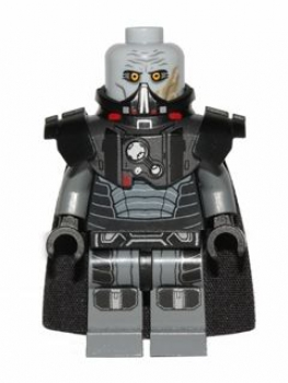 Star Wars Darth Malgus (sw413)