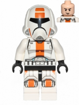 LEGO Republik Trooper 1 (sw440)