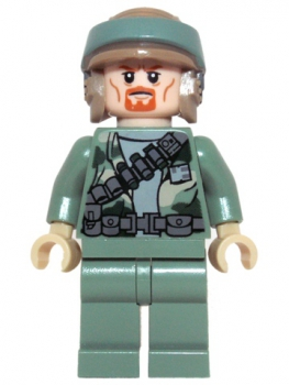 Endor Rebel Trooper (sw507)