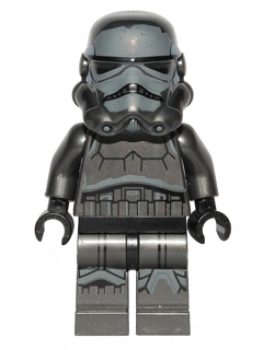 Star Wars Shadow Stormtrooper (sw603)