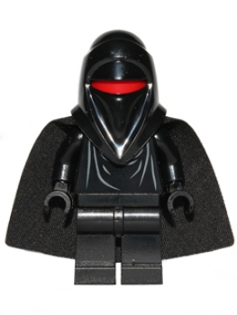 Star Wars Shadow Guard (sw604)