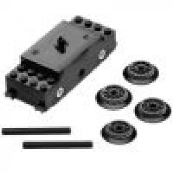 Brick Shop Lego Parts 4527072 Electric Train X1688c01 Rc
