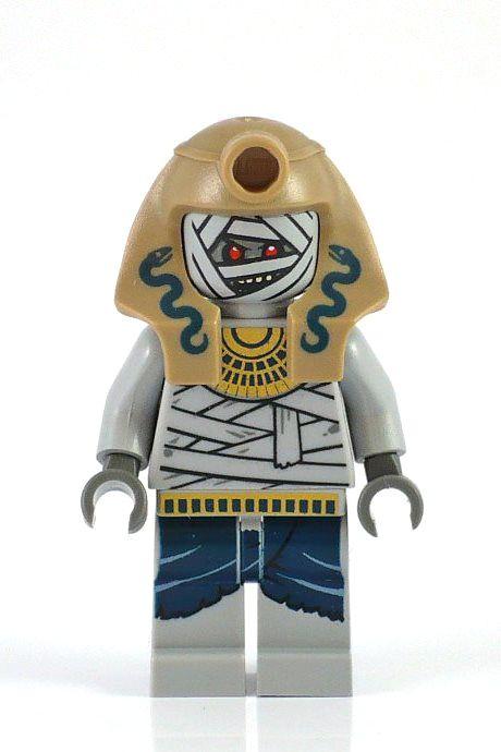 lego brick shop lego einzelteile und ersatzteile lego obi wan kenobi 7962 star wars selten. Black Bedroom Furniture Sets. Home Design Ideas