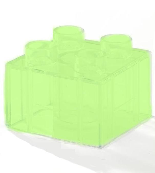 lego brick shop lego einzelteile und ersatzteile duplo stein 2x2 3437 lego einzelstein lego. Black Bedroom Furniture Sets. Home Design Ideas