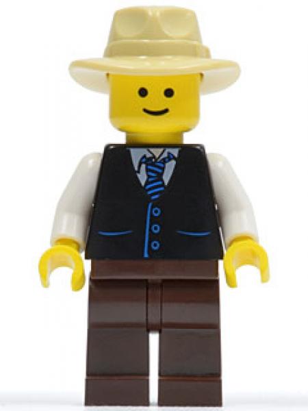 lego brick shop lego einzelteile und ersatzteile lego minifig figur fotograf twn179 7749. Black Bedroom Furniture Sets. Home Design Ideas