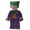 JOKER Batman (bat005)