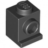 "1x1 ""headlight"" schwarz (4070)"