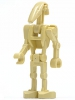 LEGO Star Wars - Battle Droid (sw001b)